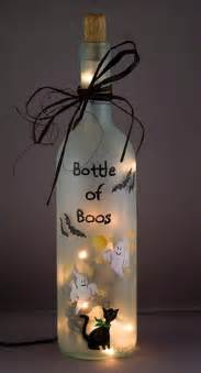 Recycled Water Bottle Chandelier 44 Diy Wine Bottles Crafts And Ideas On How To Cut Glass