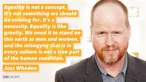 a doll house feminism joss whedon quotes funny quotesgram