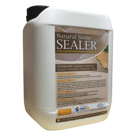 Tile Sealer Roof Tile Sealer 5 M 178 Litre Coverage Smartseal