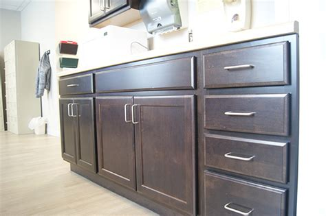 commercial casework cabinets manufacturers commercial casework cabinets manufacturers cabinets matttroy