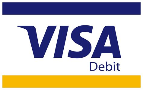 Visa Gift Card Purchase History - greenhawk equestrian sport greenhawk