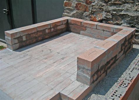 camini rettangolari forno in mattoni refrattari a base rettangolare costruzione