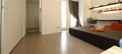 vernici impermeabilizzanti per pavimenti esterni edilizia archivi webmarketing seo