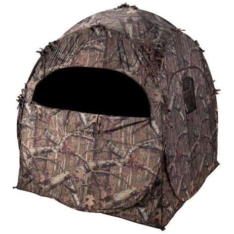 ameristep dog house blind 17 best ideas about ameristep doghouse blind on pinterest ground blinds deer blind
