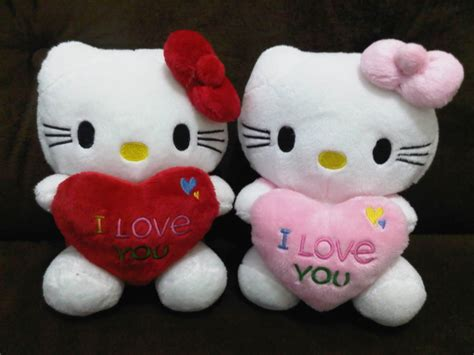 Boneka Hello Pita Pink search results for iccwc2015scheduled calendar 2015