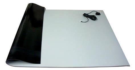 Static Mat by Antistatic Table Mat Astmg1