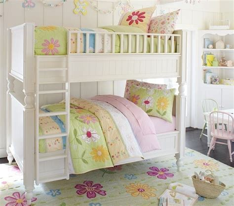 Pottery Barn Bunk Bed Bunk Bed Pottery Barn Kid Stuff Pottery Barn Kid And Products