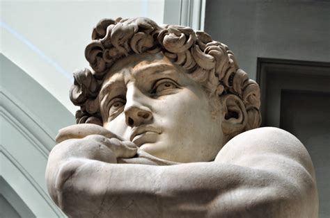 epph michelangelo sculpture image gallery michelangelo david sculpture file rom santa maria della