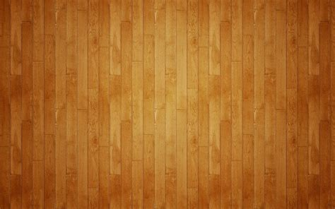 Wallpaper Collections: Cool Wood Wallpapers