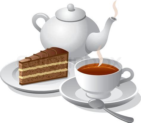 clipart kaffee und kuchen kaffee und kuchen bilder kostenlos beliebte rezepte f 252 r
