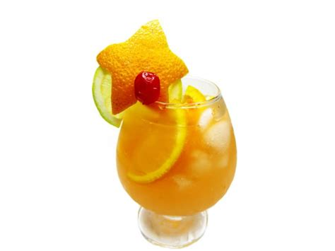 Calories In Southern Comfort And Lemonade by Open House Punch Recipe Cdkitchen