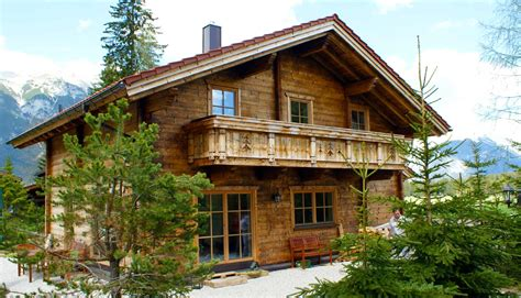 Haus Kaufen Holzhaus by Holzhaus 246 Sterreich Haus Dekoration