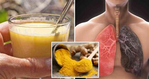 Lung Detox Drink by 8 Easy Poses To Help Relieve Sciatica And Lower Back