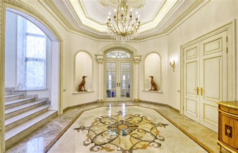main entrance hall design 12 marble floor designs for beautifying your home