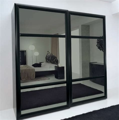 Mirrored Closet Doors Ikea Interior Exterior Ideas Mirror Closet Doors Ikea