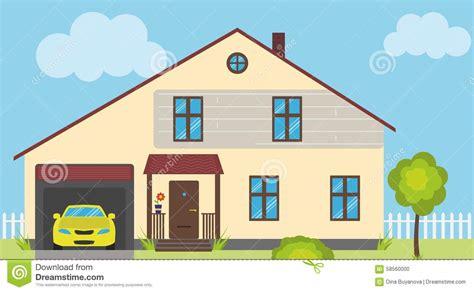 simple dream house www pixshark com images galleries simple house illustration www pixshark com images