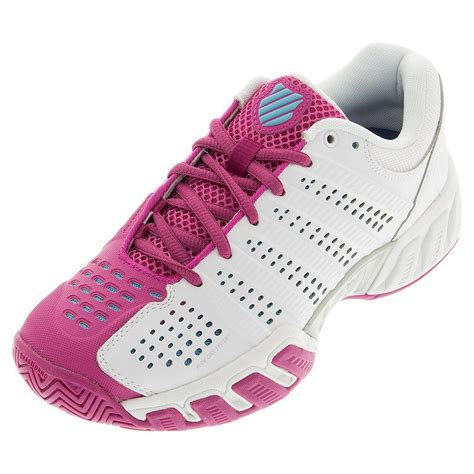 Most Comfortable Womens Tennis Shoes by Top 10 Best Tennis Shoes For 2018 S Tennis
