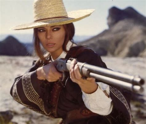 western film zitate pin von joanna auf hardcoregirls pinterest
