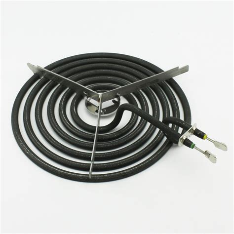 wb30t10109 ge 8 quot range cooktop stove replacement surface