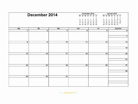 ms excel calendar template 2014 10 microsoft excel calendar template 2014 exceltemplates