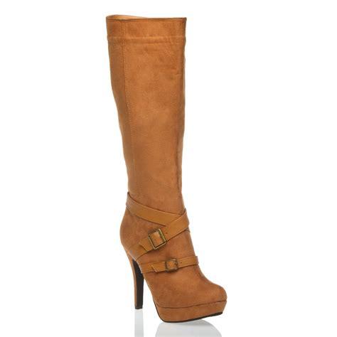 shoedazzle giveaway i heels