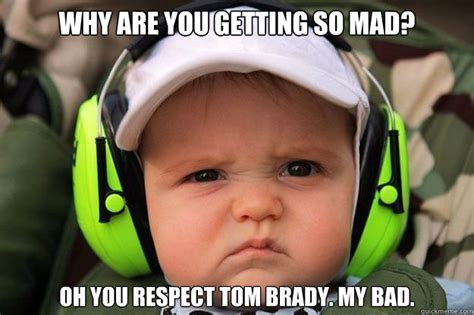 Mad Baby Meme - mad baby meme www pixshark com images galleries with a