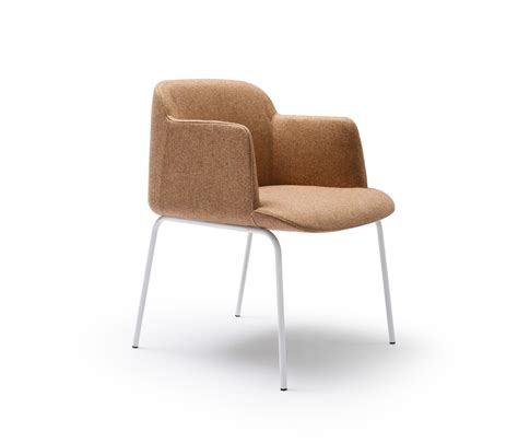 deep armchair deep armchair visitors chairs side chairs from quinti