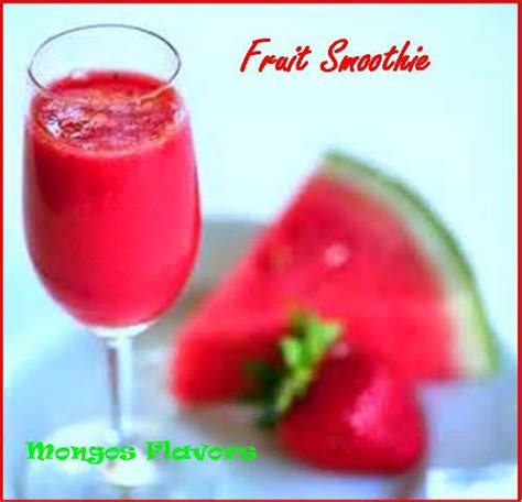 Daily Fruit Melon 3mg 55ml Premium Liquid fruit smoothie