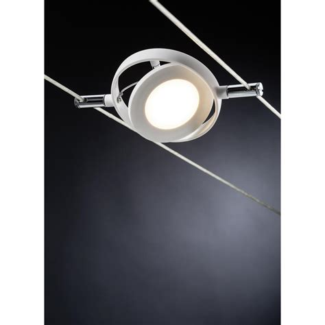 led cable lighting kits cable kit complete built in led 26 w led paulmann from