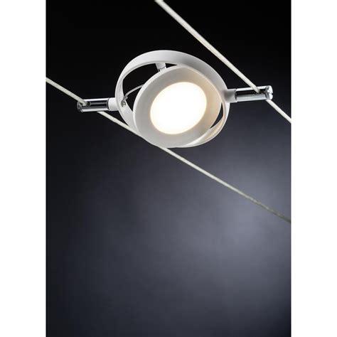 illuminazione su cavo illuminazione su cavo led sistema di illuminazione