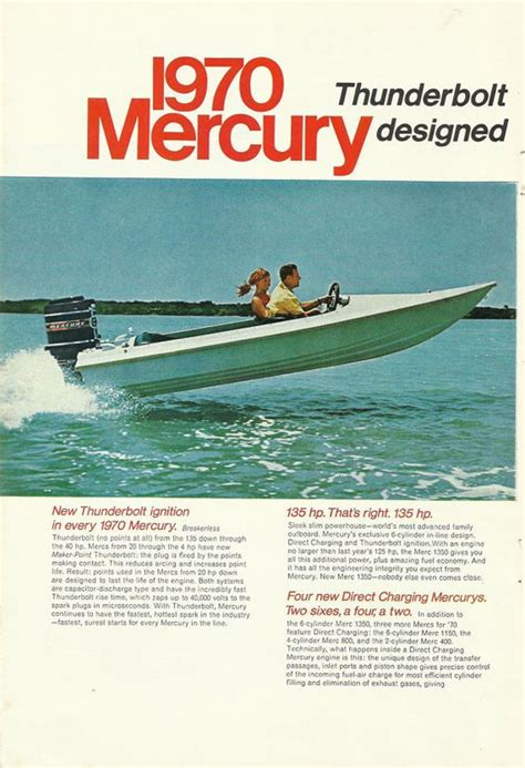 1970 mercury outboard motor reserved for meagin mercury marine outboard boat motor