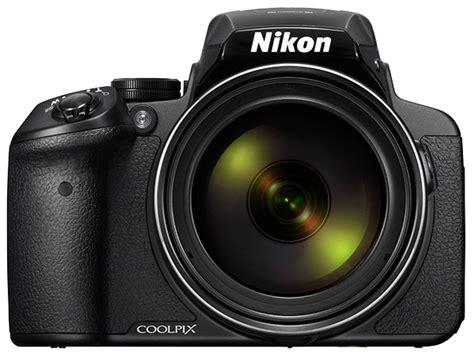 buy nikon coolpix p900 digital clifton cameras