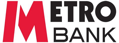 metro bank uk new networking in association with metro bank
