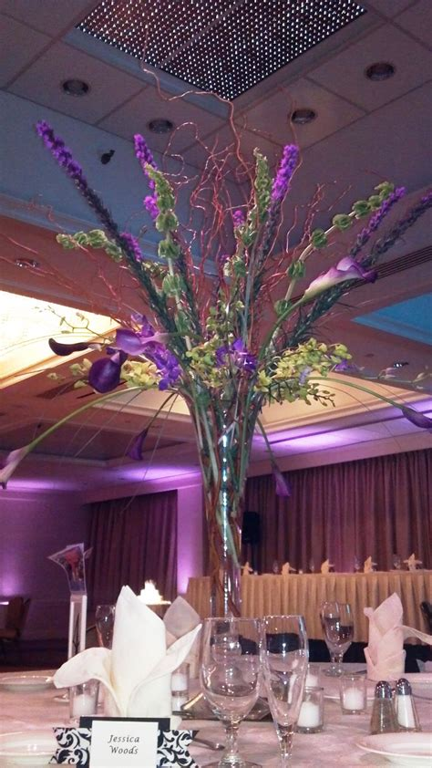 lighted centerpieces for wedding reception wedding decoration ideas green images wedding