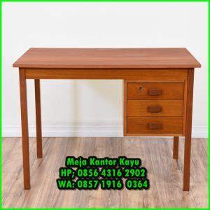 Jual Meja Kerja Yogyakarta kursi dan meja kantor jual meja dan kursi kantor harga meja dan kursi kerja