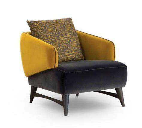 roche bobois fauteuil cuir aries fauteuil roche bobois decofinder