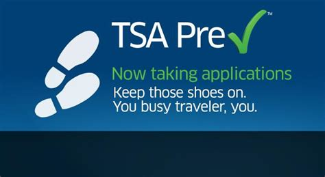 how did i get tsa precheck without applying dear sandy how do i get tsa pre check approved stitch