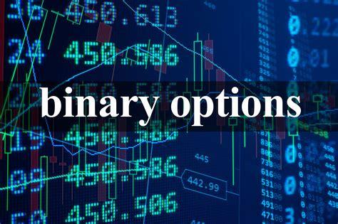 best binary brokers best binary options brokers tradershelpdesk