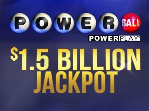 How Do You Win Money In Powerball - the first things to do if you win the lottery