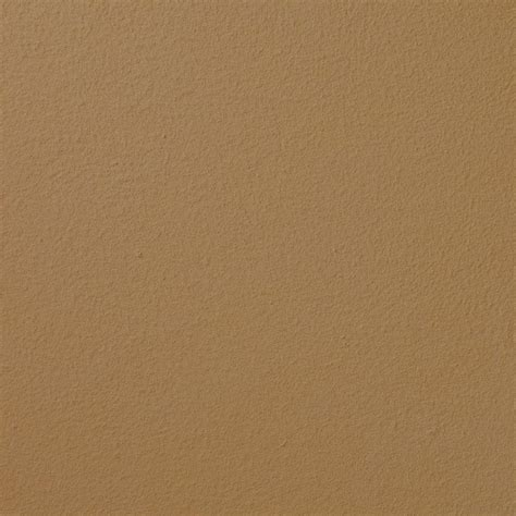 ralph 13 in x 19 in su136 mochernut suede specialty paint chip sle su136c the