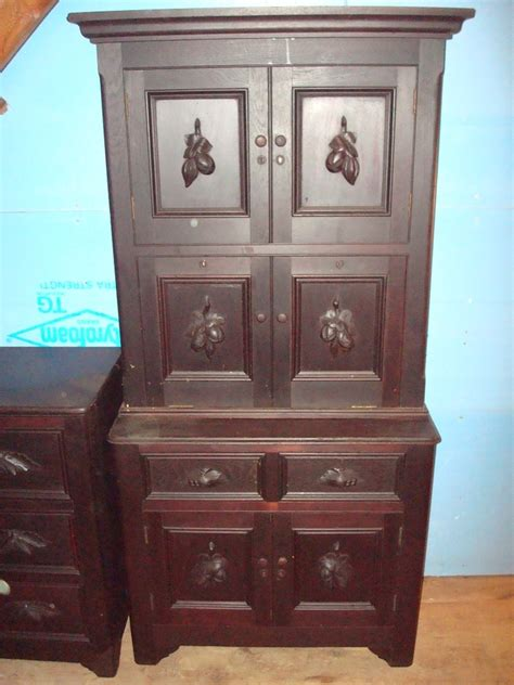 Buy Antique Furniture by Hello Do You Buy Antique Furniture I A 5 Set