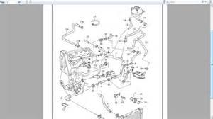 images amp schematics javalins s blog