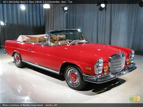 classic red mercedes 155 best images about antique cars mercedes benz on