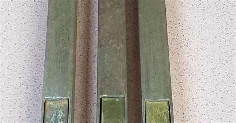 Grendel Overval Besi 3 antikantikan grendel pintu lundeteves