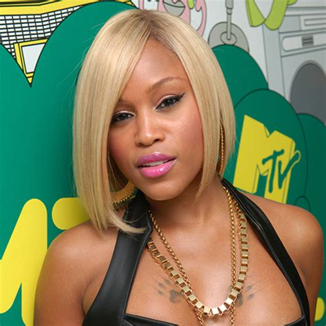 eve rapper biography biography