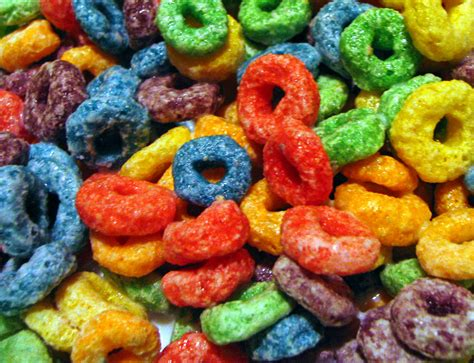 fruit loops fruit loops i used to fruit loops when i was a kid
