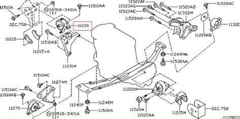 airbag deployment 1979 chevrolet camaro windshield wipe control service manual 1999 infiniti i transmission diagram for a removal diagram for a 1999 porsche