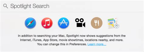 Email Details Search Os X Spotlight Glitch Exposes Ip Addresses And Other System Details To Spammers