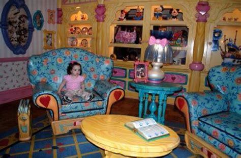 minnie s house disney world minnies house picture of walt disney world orlando tripadvisor