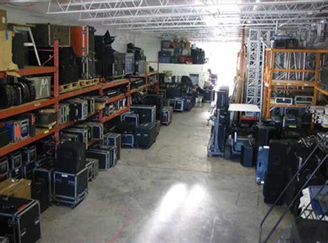 lighting and sound equipment rental pa sound lighting audio visual av hire disco equipment